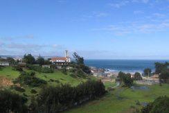 las_cruces__playa_chica_valparaiso