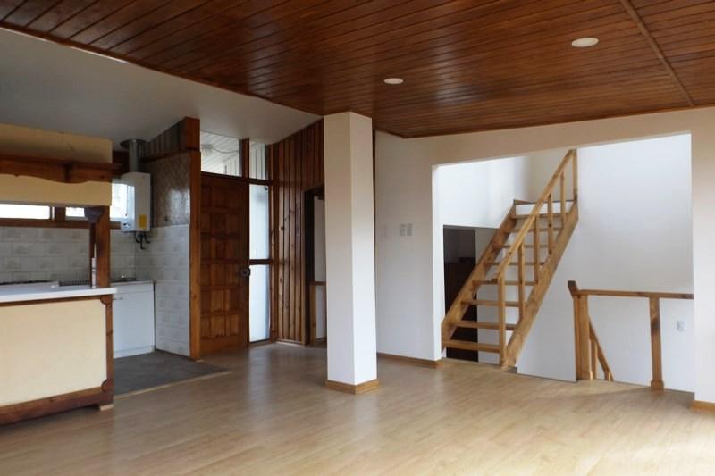 Casa en estupendo sector Residencial en Algarrobo.